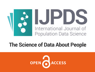 Latest IJPDS Issue Features ADRF Conference Best Paper Winners