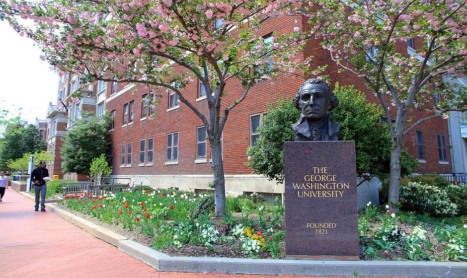 USA-The_George_Washington_University-1500x996_edited.jpg