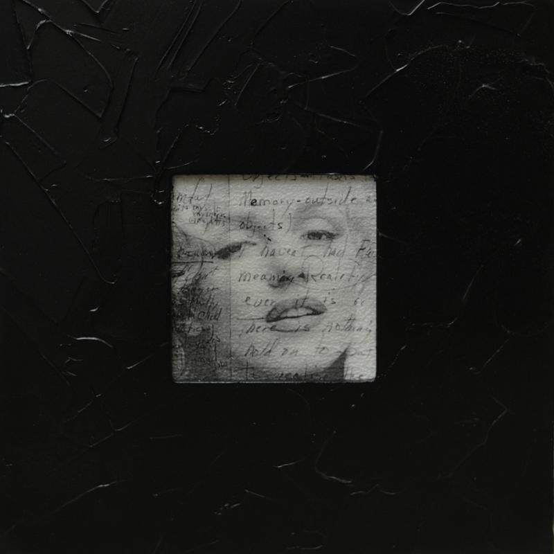 N.J. 09 - 01
