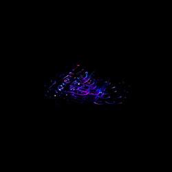 LIGHT #002