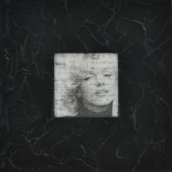 N.J. 06 - 01