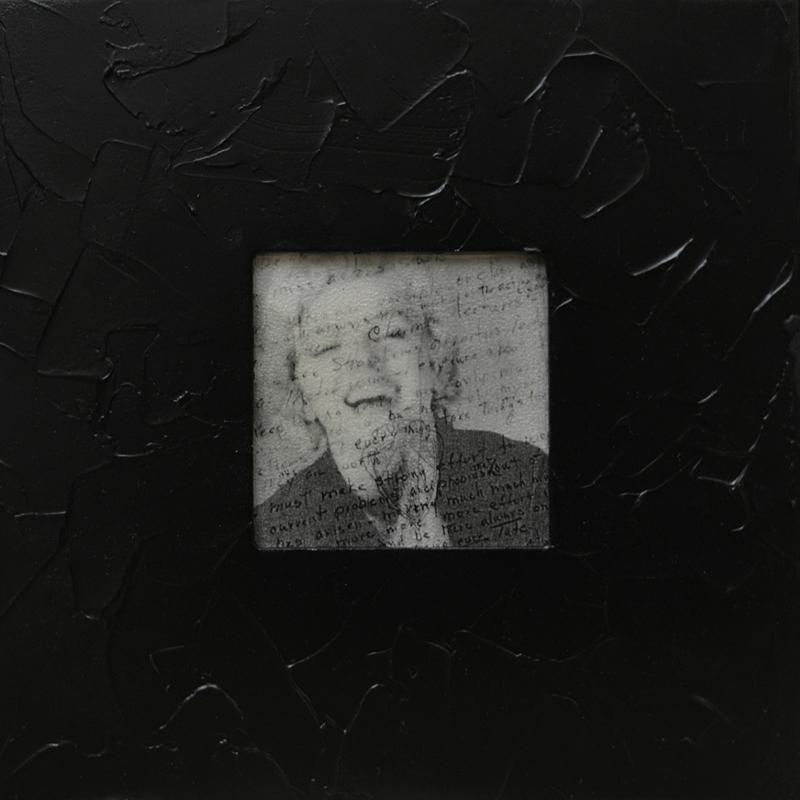 N.J. 08 - 01