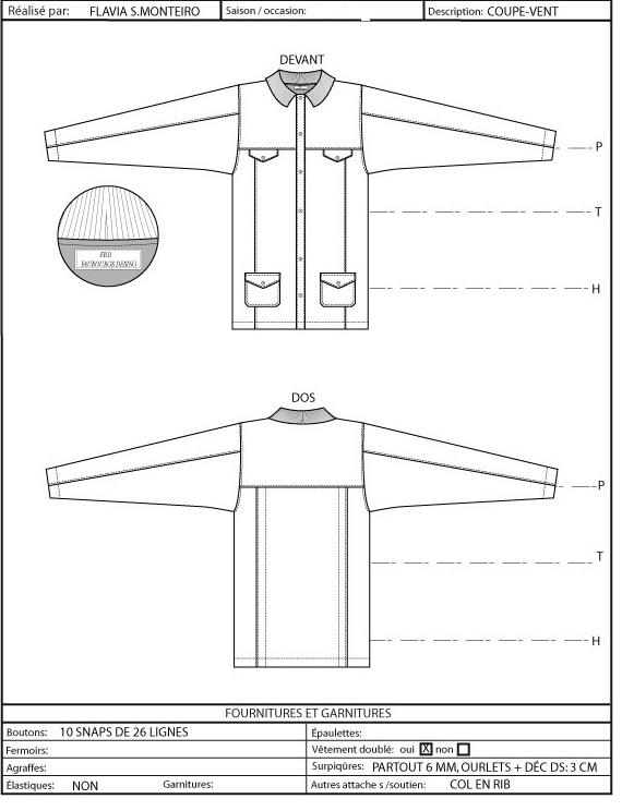 Illustrator 05-12-2014.jpg