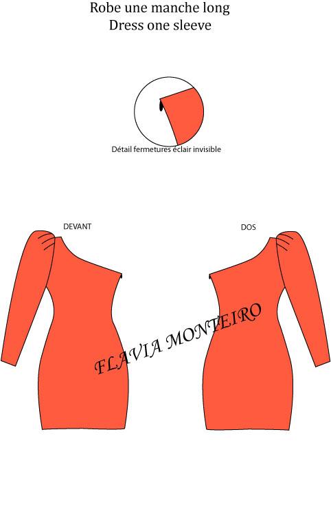 dress one sleeve1.jpg