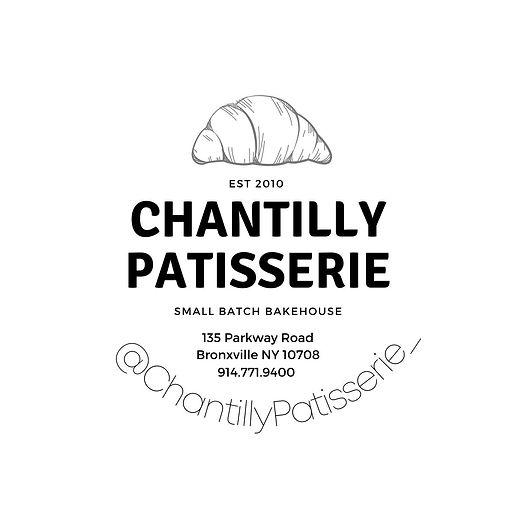 Copy of Copy of @ChantillyPatisserie_.jp