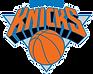 NY Knicks.png