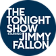 The Tonight Show Jimmy Fallon.png