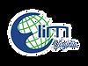 elim logo 2018.png