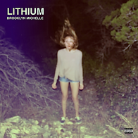 LithiumArtExplicit.png