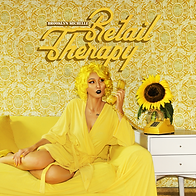 Retail Therapy - Cover Art.png