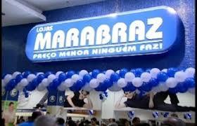 Marabraz