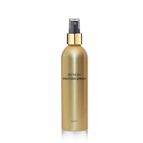 Refresh Protein Spray