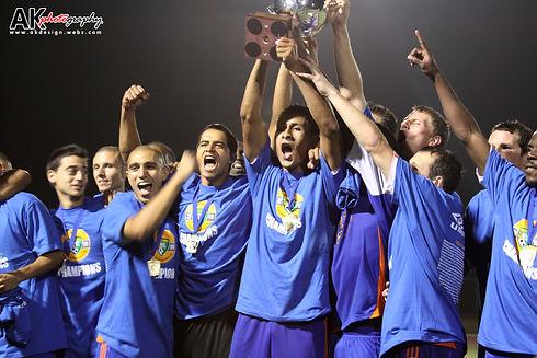 PDL Winners 2009.jpg