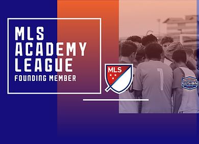MLS Academy League Wix Blog.png