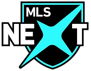 MLS_NEXT_Primary_COL_RGB.png