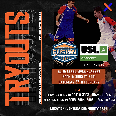 USL Tryouts 2021.png