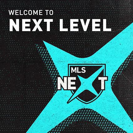 MLS NEXT_AnnouncementGraphics_1080x1080.