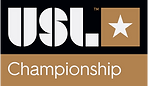 1200px-USL_Championship_vert_dark_logo.s