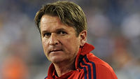 Consterned-Frank-Yallop,-Chicago-Fire.jp