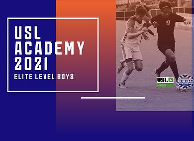 usl academy wix blog.png