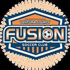 VC Fusion_Ventura_CA_Logo.png