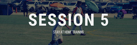 Stay at home Session 5 (1).png
