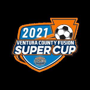 VC Fusion Super Cup 1.png