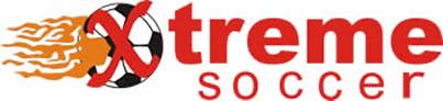 Xtreme soccer_logo_large.png