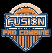 2014 VCF PRO Combine Logo_Transparent.pn