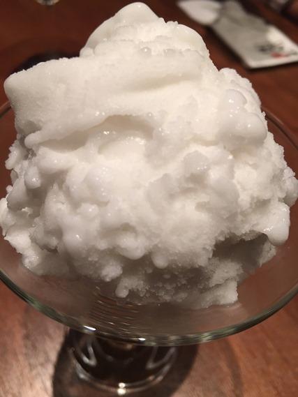 13 ไอศกรีมมะพร้าวน้ำหอม