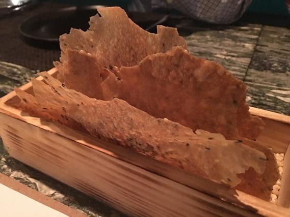 03 ขนมปัง