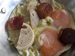 01 ไข่กระทะ