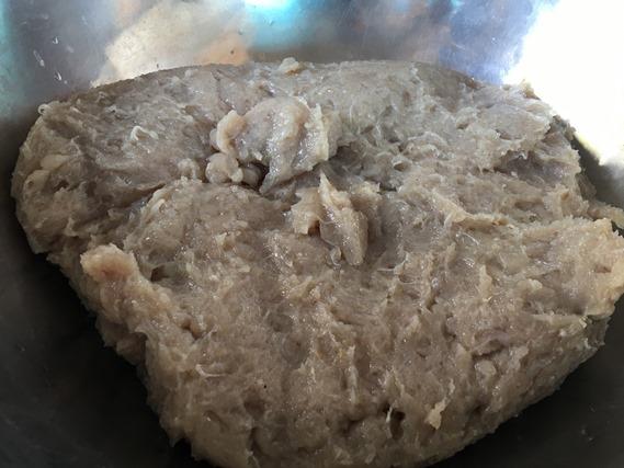 01 เนื้อปลาทู