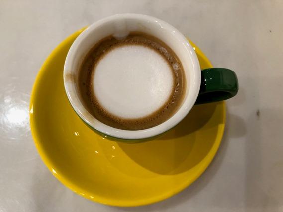 03 กาแฟโคลด์ บริว