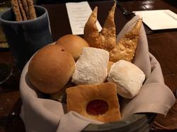01 ขนมปัง