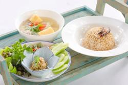 09 อาหารไทยชุด 3