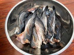 09 ขั้นตอนการผลิตปลาดู