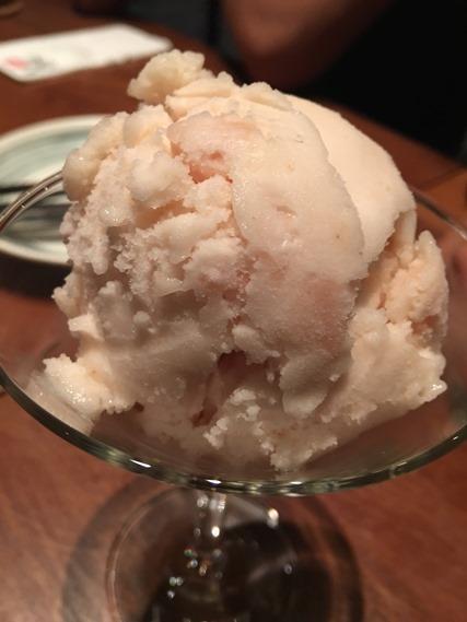 11 ไอศกรีมกระท้อน