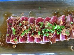 08 ปลาทูน่าอาฮิจี่