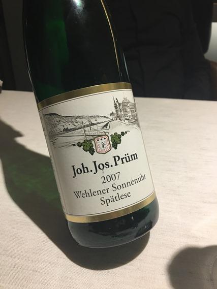 07 ไวน์