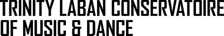 Trinity Laban Conservatoire of Music + Dance