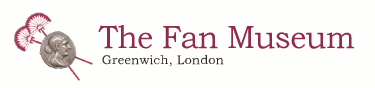 The Fan Museum Greenwich