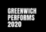 Greenwich Performs 2020 Logo Black.png