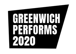 Greenwich Performs 2020 Logo Black.png