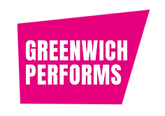 Greenwich Performs Only Logo Pink.png