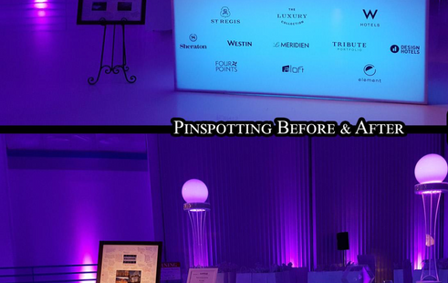 Pinspotting - Before and After.png