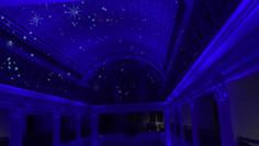 renaissance projections lighting.m4v