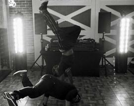 ninjas toadninjas.jpg