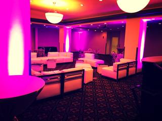 Hilton ManagementAwards - Afterparty - Hilton NetherlandPlaza