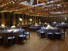 pinspots rhinegeist wedding lighting.JPG